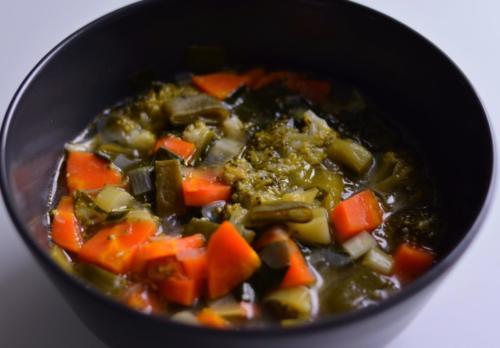 Sopa-verduras_Fotor-1-scaled