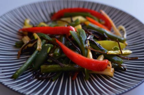 Wok-verduras_Fotor-1-scaled
